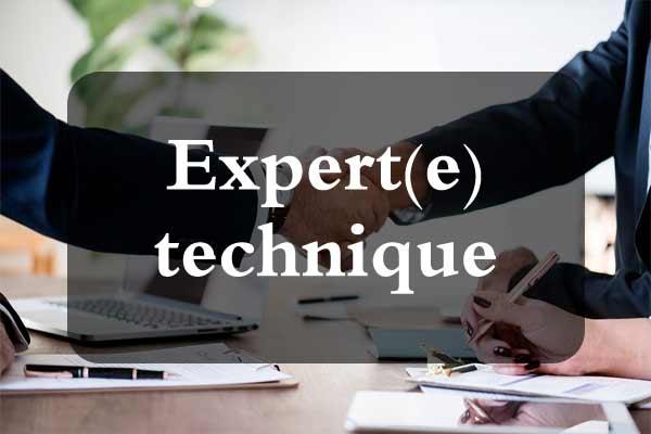 http://orientini.com/uploads/Orientini.com_exp_tech_giz_tunisie_2020.jpg