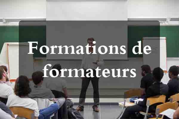 http://orientini.com/uploads/Orientini.com_faroation_de_formateurs_2019.jpg