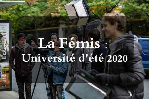 http://orientini.com/uploads/Orientini.com_femis_2020.jpg