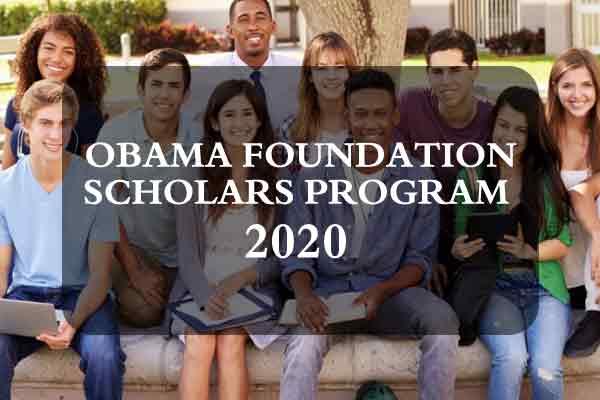 http://orientini.com/uploads/Orientini.com_fondation_Obama_2020.jpg