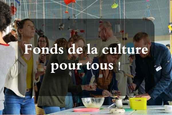 http://orientini.com/uploads/Orientini.com_fonds_de_la_culture_pour_tous_2020.jpg