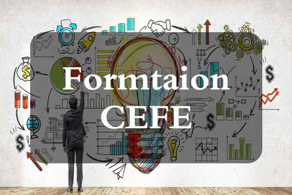 http://orientini.com/uploads/Orientini.com_formation_cefe_EE_Mednine_2019.jpg