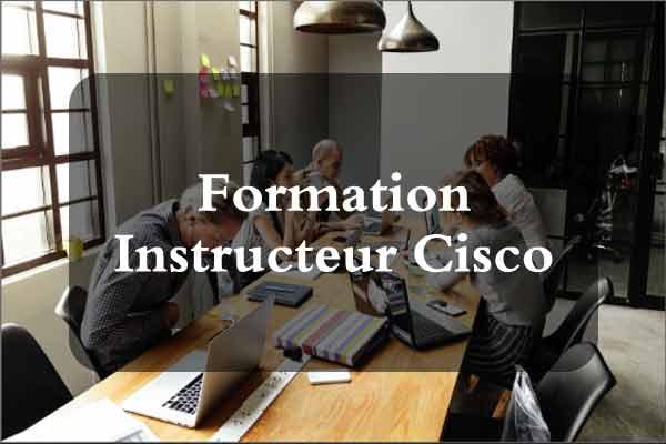 http://orientini.com/uploads/Orientini.com_formation_cisco_ee_tunis_2020.jpg