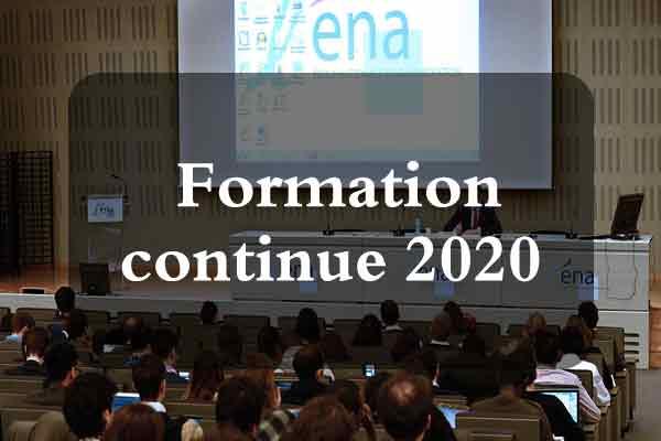 http://orientini.com/uploads/Orientini.com_formation_ena_france_2020.jpg