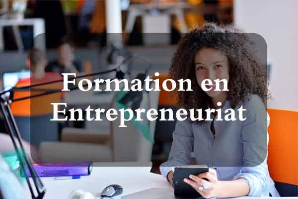 http://orientini.com/uploads/Orientini.com_formation_entrepreneuriat_4C-ISB_BEJA_2020.jpg