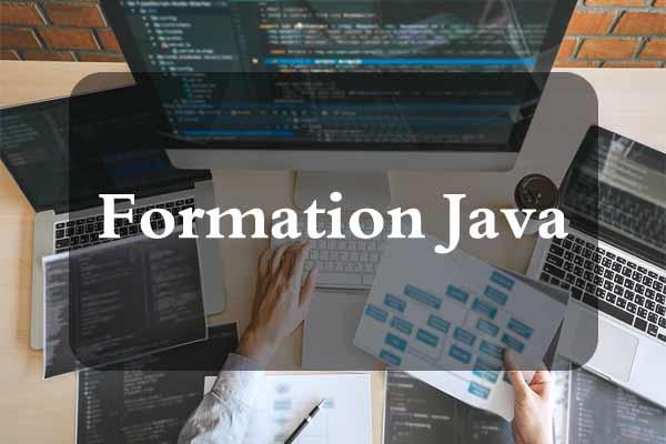 http://orientini.com/uploads/Orientini.com_formation_java_2020.jpg