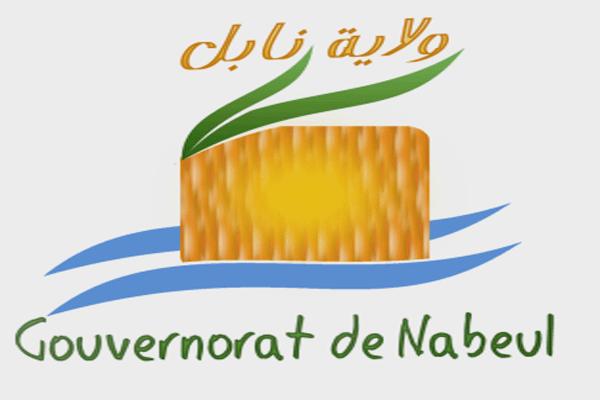 http://orientini.com/uploads/Orientini.com_gouvernorat_nabeul_2019.png