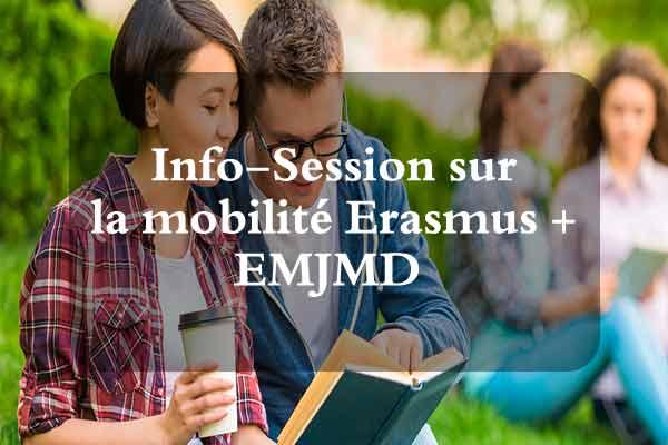 http://orientini.com/uploads/Orientini.com_info_session_EMJMD_2020.jpg