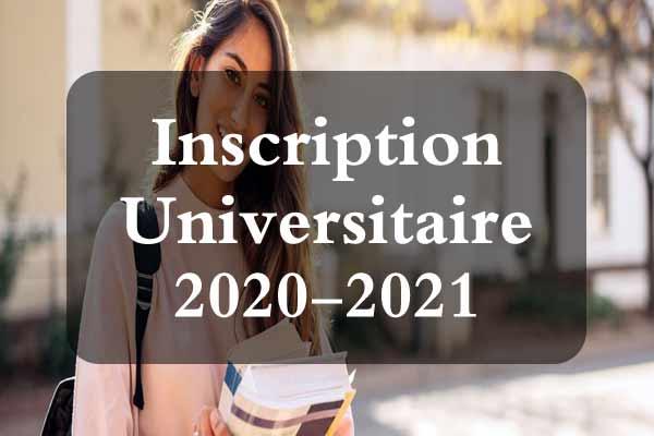http://orientini.com/uploads/Orientini.com_inscription_ISSTE_Gafsa_2020.jpg