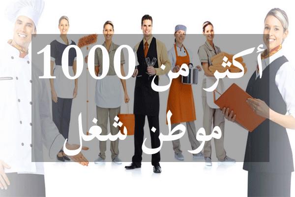 http://orientini.com/uploads/Orientini.com_job_village_Tunisie_2019.png