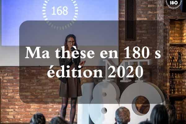 http://orientini.com/uploads/Orientini.com_ma_these_en_180s_kairouan_2020.jpg