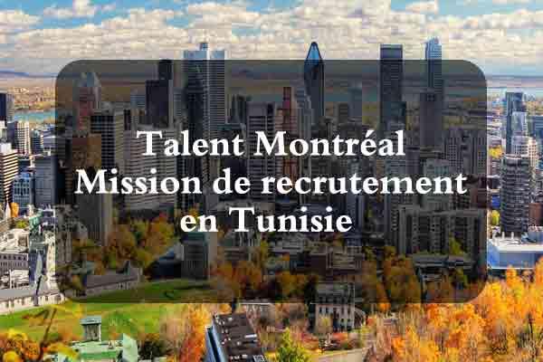 http://orientini.com/uploads/Orientini.com_mission_talent_montreal_2020.jpg