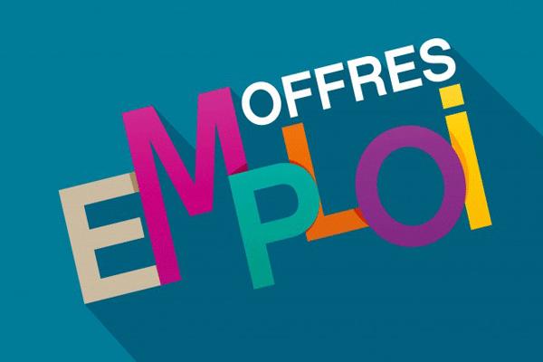 http://orientini.com/uploads/Orientini.com_offre_d_emploi_2018.png