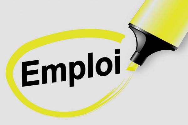 http://orientini.com/uploads/Orientini.com_offre_emploi_contractuels_2018.png