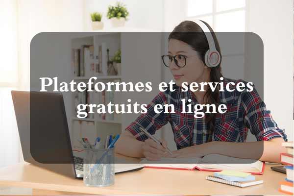 http://orientini.com/uploads/Orientini.com_plateforme_services_en_ligne_2020.jpg