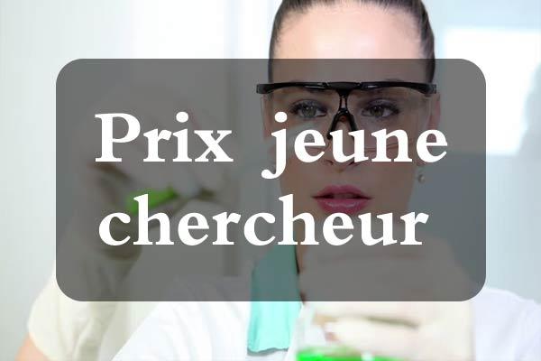 http://orientini.com/uploads/Orientini.com_prix_jeune_chercheur_2020.jpg