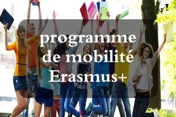 http://orientini.com/uploads/Orientini.com_prog_mobilite_erasmus_2020.jpg