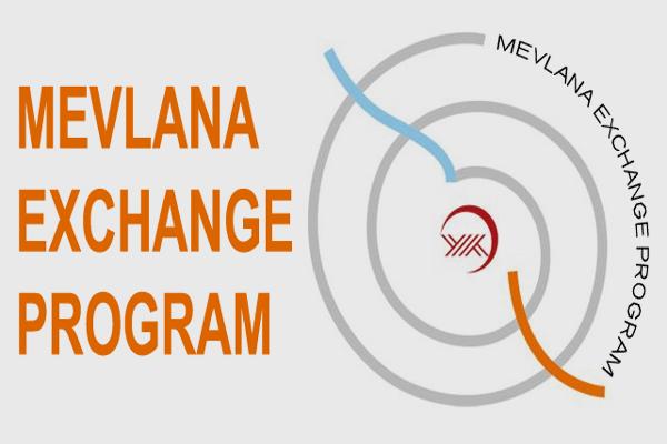 http://orientini.com/uploads/Orientini.com_programme_mevlana_2019.png