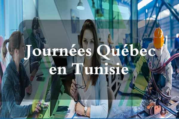 http://orientini.com/uploads/Orientini.com_quebec_tunisie_2020.jpg