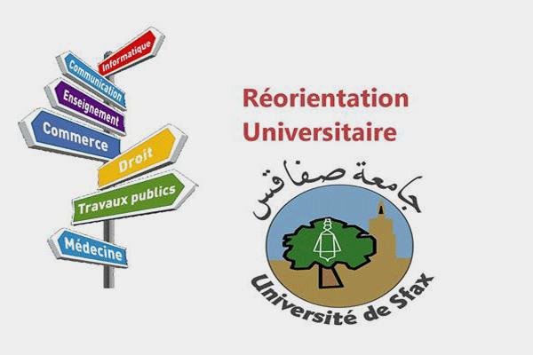 http://orientini.com/uploads/Orientini.com_reorientation_sfax_2019.png