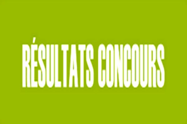 http://orientini.com/uploads/Orientini.com_resultats_concours_sante_Tunisie_2019.png