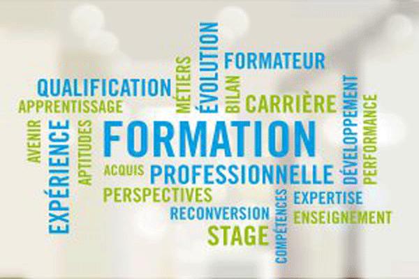 http://orientini.com/uploads/Orientini.com_session_formation_2018.png