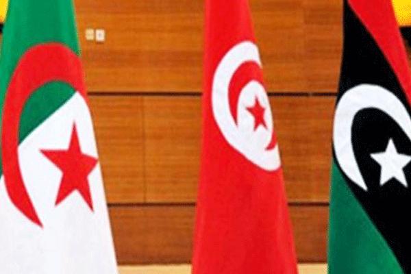 http://orientini.com/uploads/Orientini.com_tunisie_algerie_lybie_2018.png