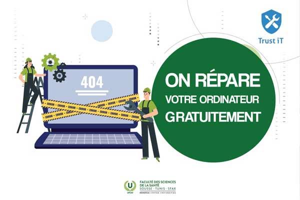 http://orientini.com/uploads/Orientini.com_upsat_trustit_2020.jpg