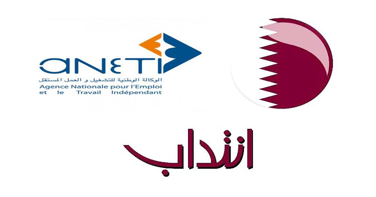 http://orientini.com/uploads/Recrutement_des_Pharmaciens_a_Qatar.png