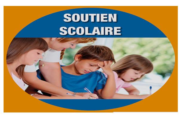 http://orientini.com/uploads/SOUTIEN_SCOLAIRE_2019.png