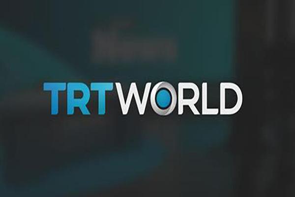 http://orientini.com/uploads/TRT_world.png