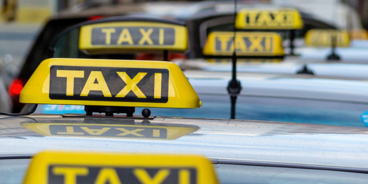 http://orientini.com/uploads/Taxi_driver.jpg
