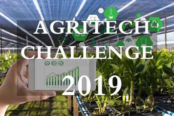http://orientini.com/uploads/agritech_challenge.jpg