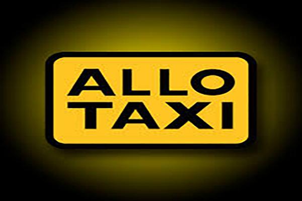 http://orientini.com/uploads/allo_taxi.png
