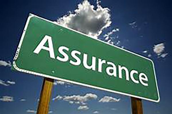 http://orientini.com/uploads/assurance.png