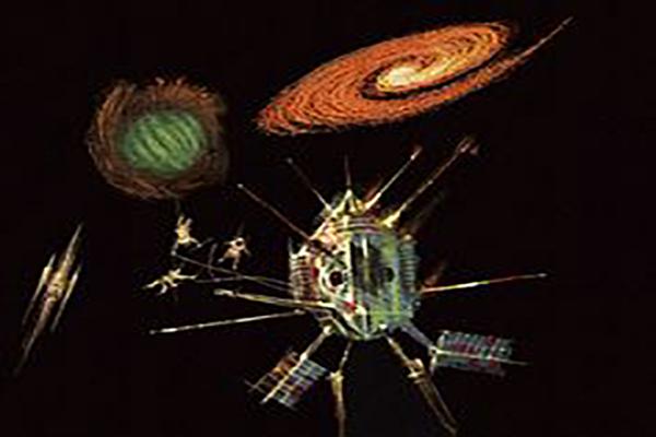 http://orientini.com/uploads/astronomie_2019.png