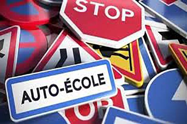 http://orientini.com/uploads/auto_ecole.png