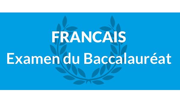 http://orientini.com/uploads/bac_francais.png