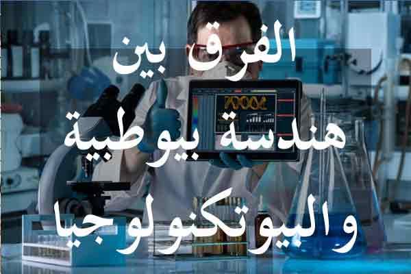 http://orientini.com/uploads/biotech_ingenierie_biologie.jpg