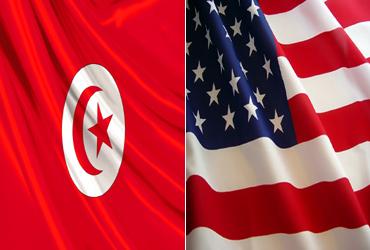 http://orientini.com/uploads/bourse_américaine_tunisienne.jpg