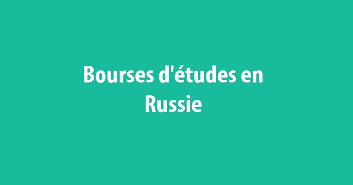 http://orientini.com/uploads/bourses_d_etudes_en_russie.png