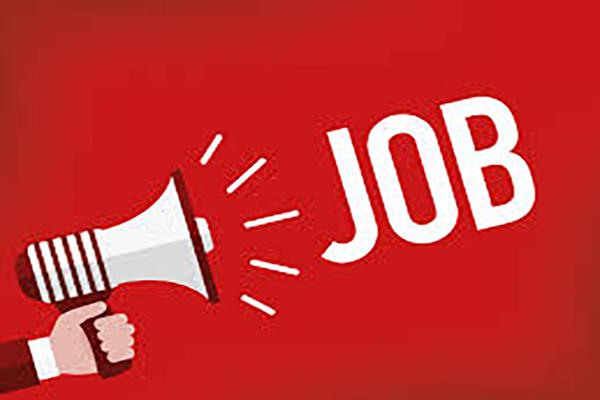 http://orientini.com/uploads/canada_job_2019.png