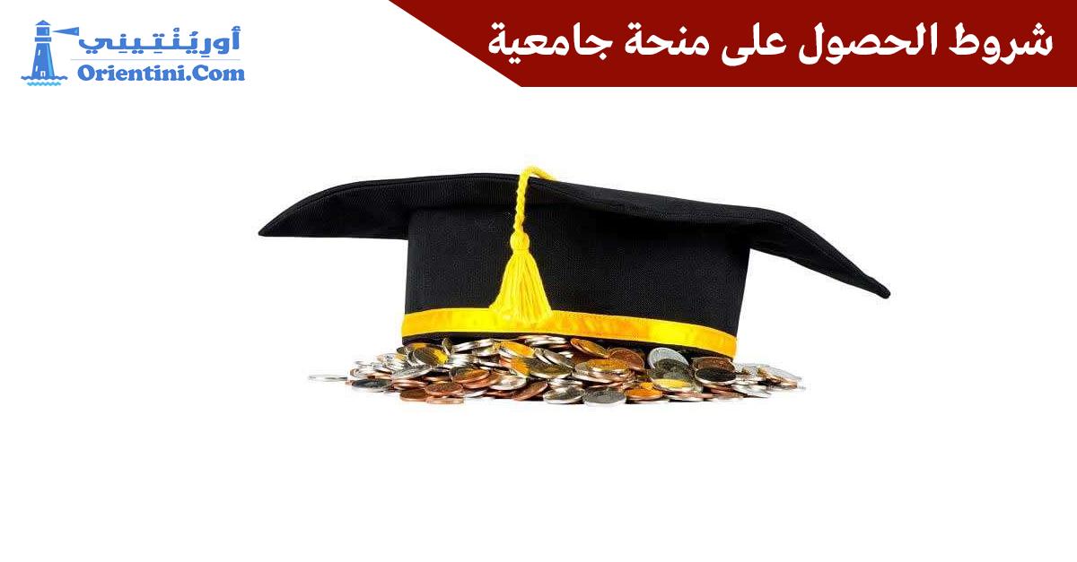 http://orientini.com/uploads/conditions_bourse_universitaire_tunisie.png