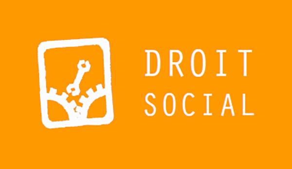 http://orientini.com/uploads/droit_sociale.png