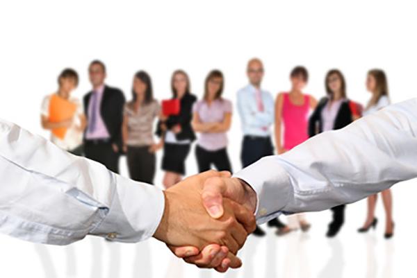 http://orientini.com/uploads/employeur_chercheur_emploi.png