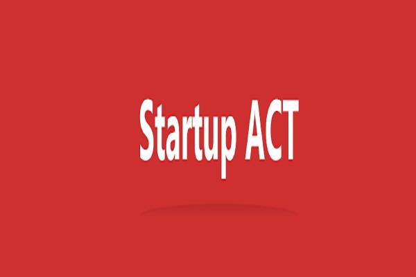 http://orientini.com/uploads/entrepreneur_startup.png