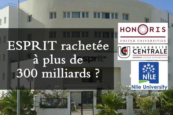 http://orientini.com/uploads/esprit_rachetee_par_honoris_FR.jpg