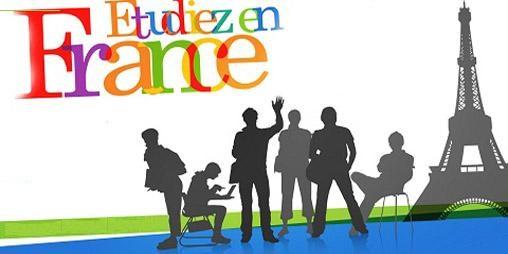 http://orientini.com/uploads/etudiez_en_france_www.orientini.com.jpg