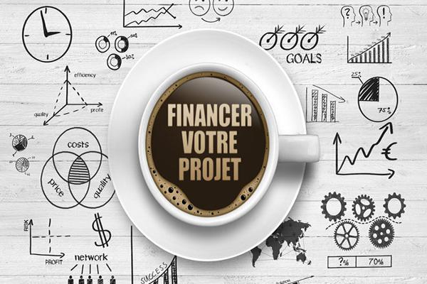 http://orientini.com/uploads/financement_projet_2019.png