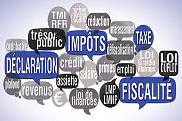 http://orientini.com/uploads/fiscalite_impot.png